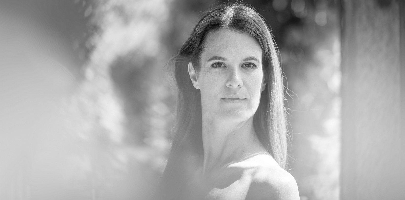 Andrea Wiesli